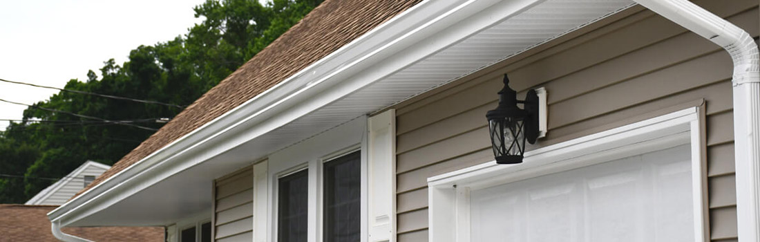 Exceptional Gutter Installation And Cleaning Services